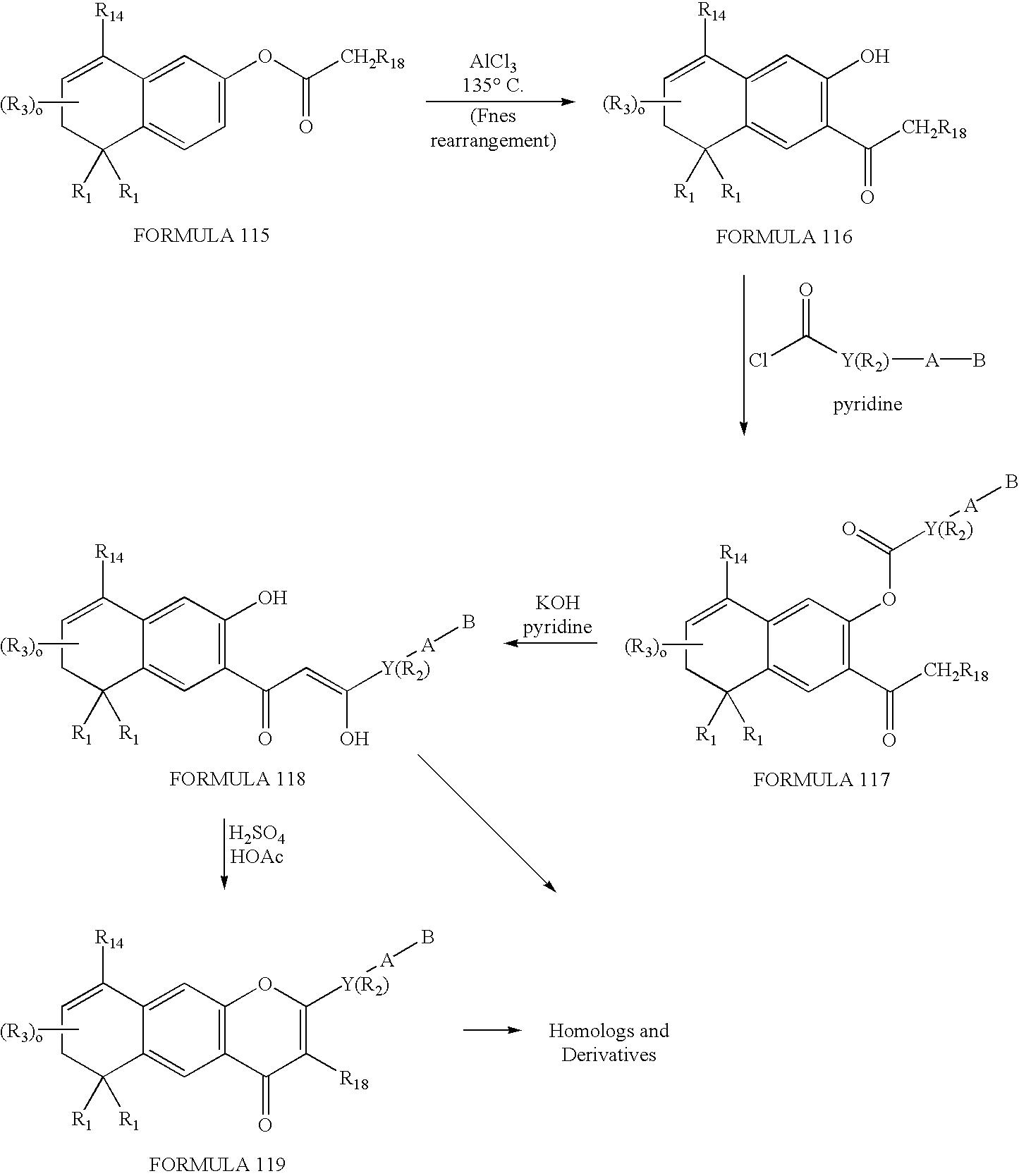 Figure US20030219832A1-20031127-C00021