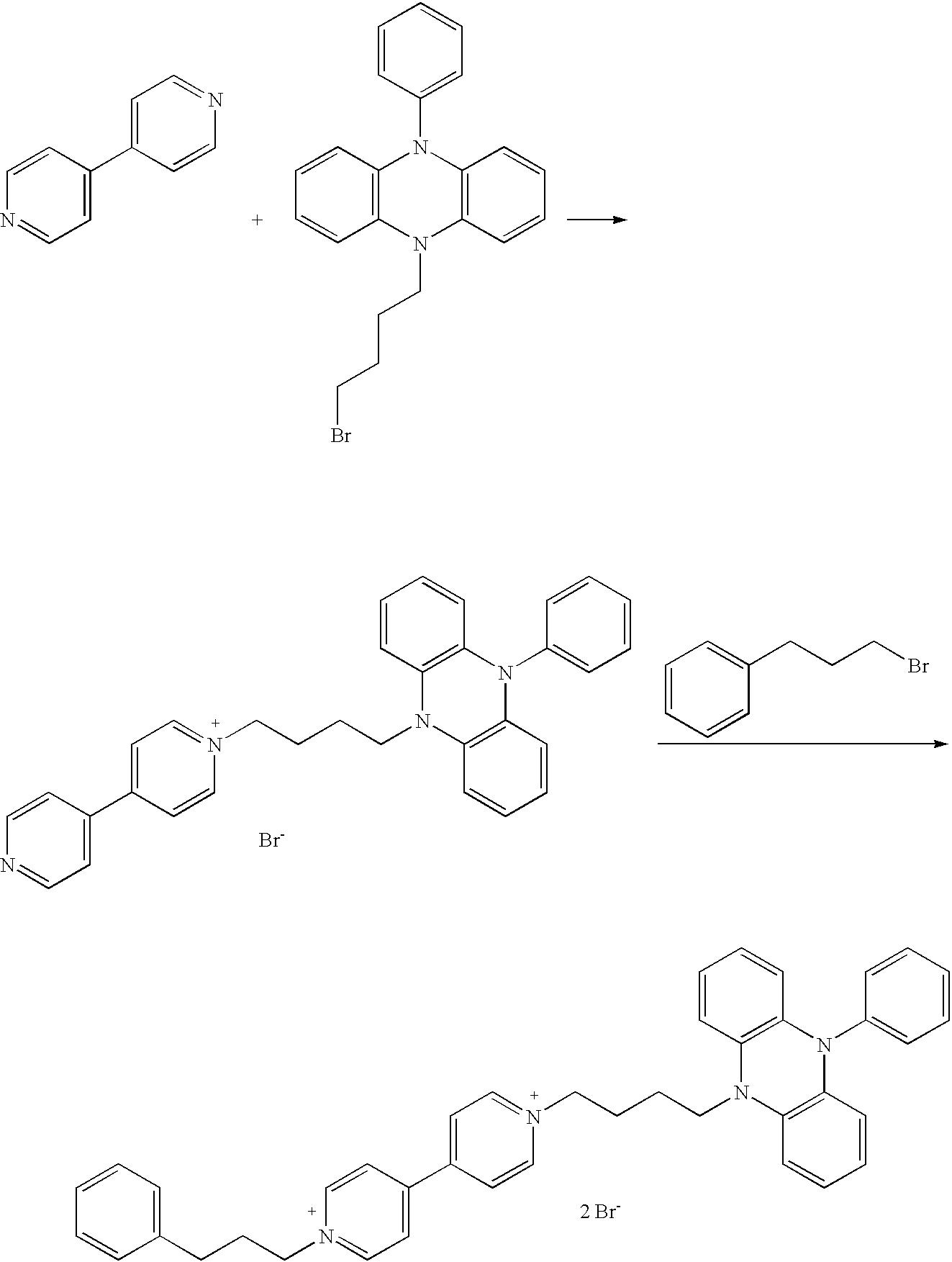 Figure US06509999-20030121-C00019