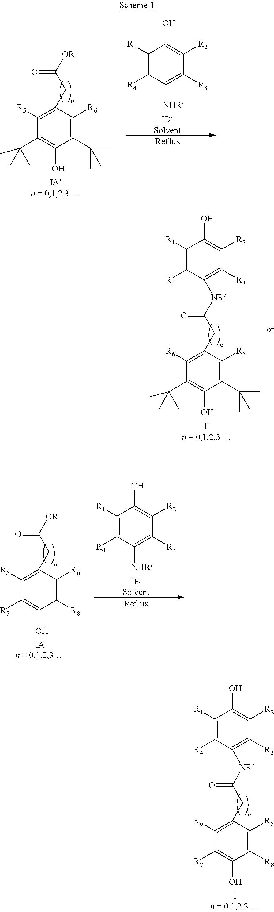 Figure US07902317-20110308-C00003