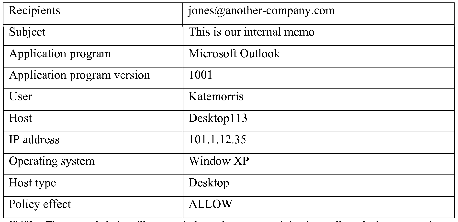 WO2007120360A2 - Information management system - Google Patents