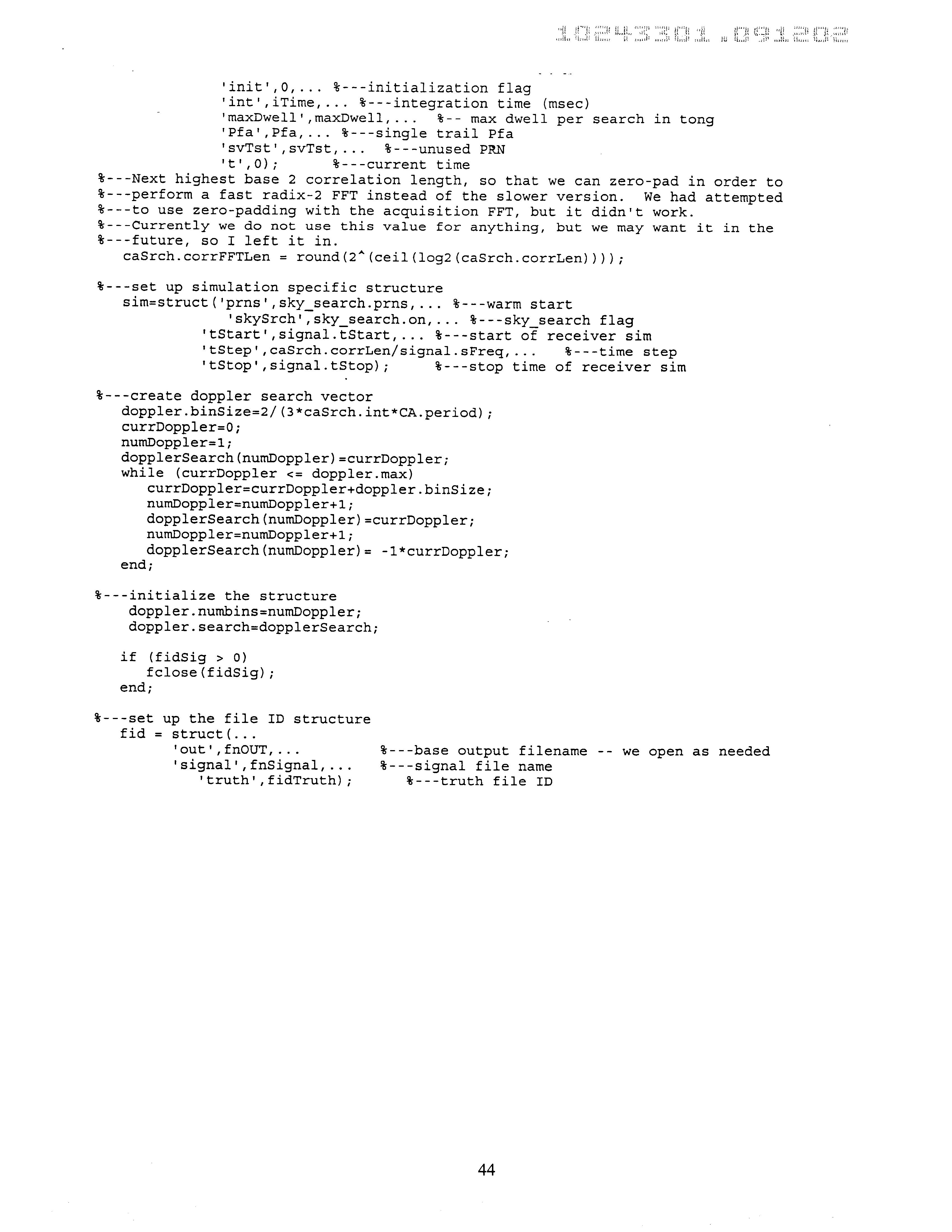 Figure US06771214-20040803-P00013