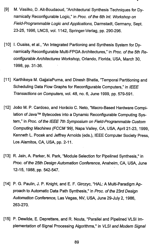 Figure US20050132344A1-20050616-P00073