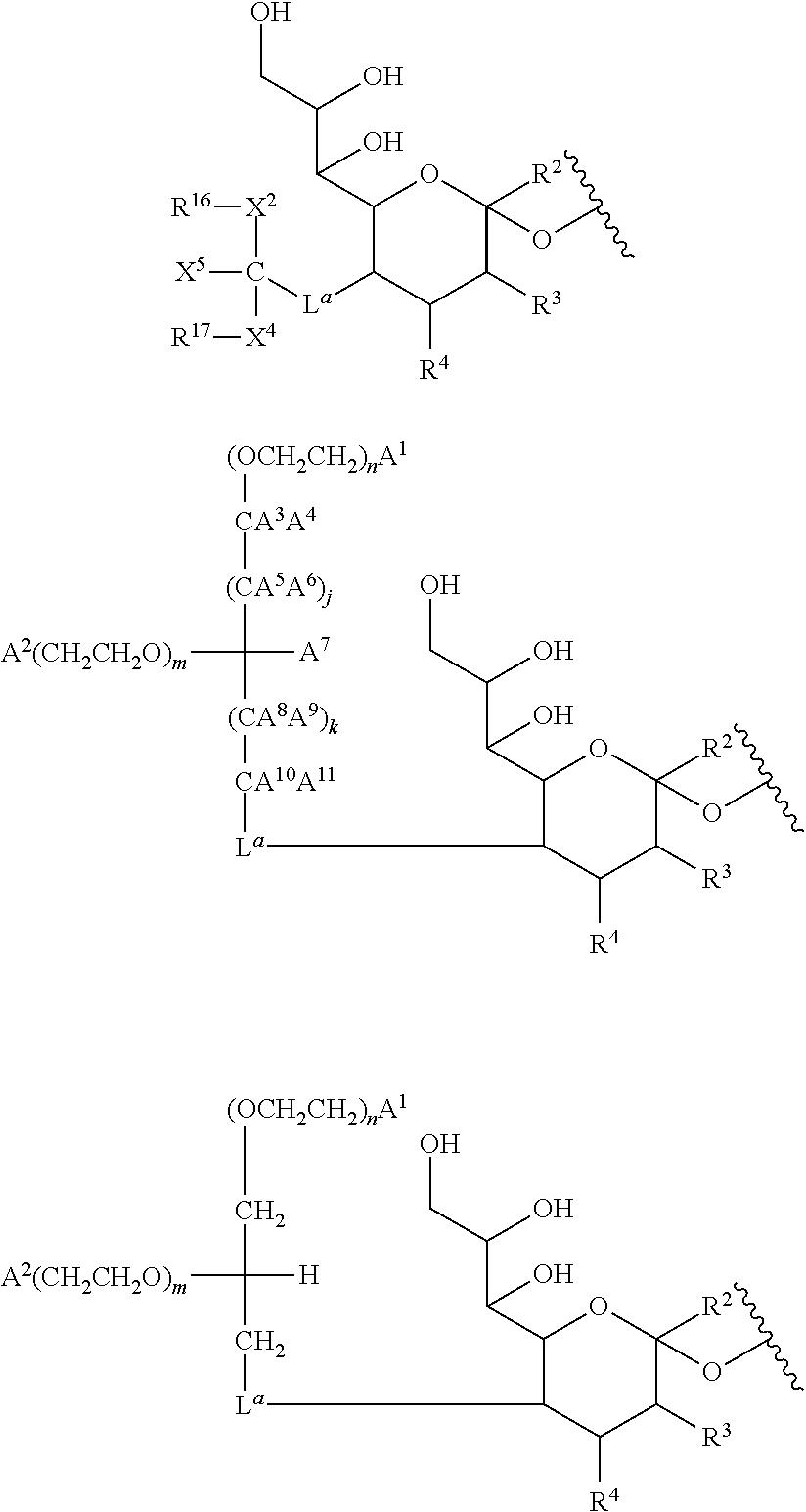 Figure US08911967-20141216-C00073