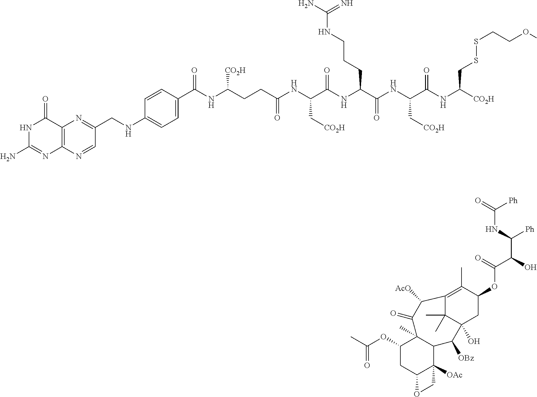 Figure US09090563-20150728-C00034