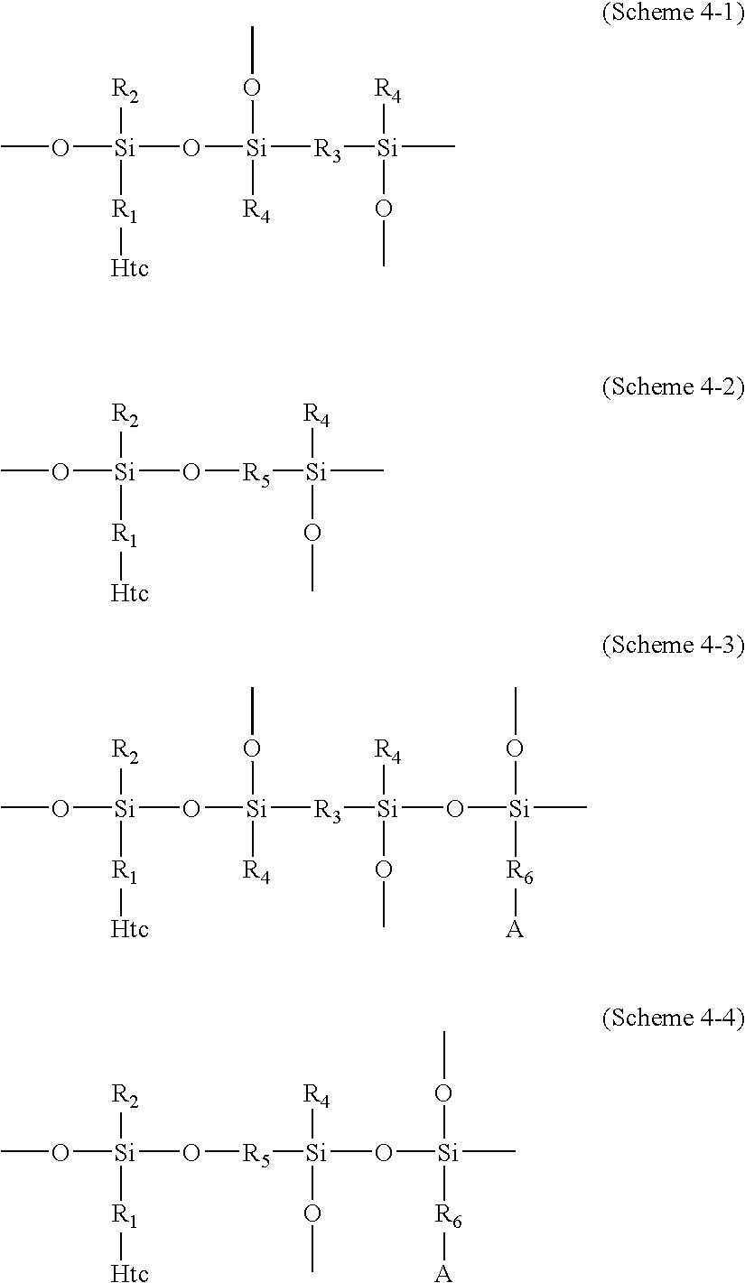 Figure US07576165-20090818-C00003