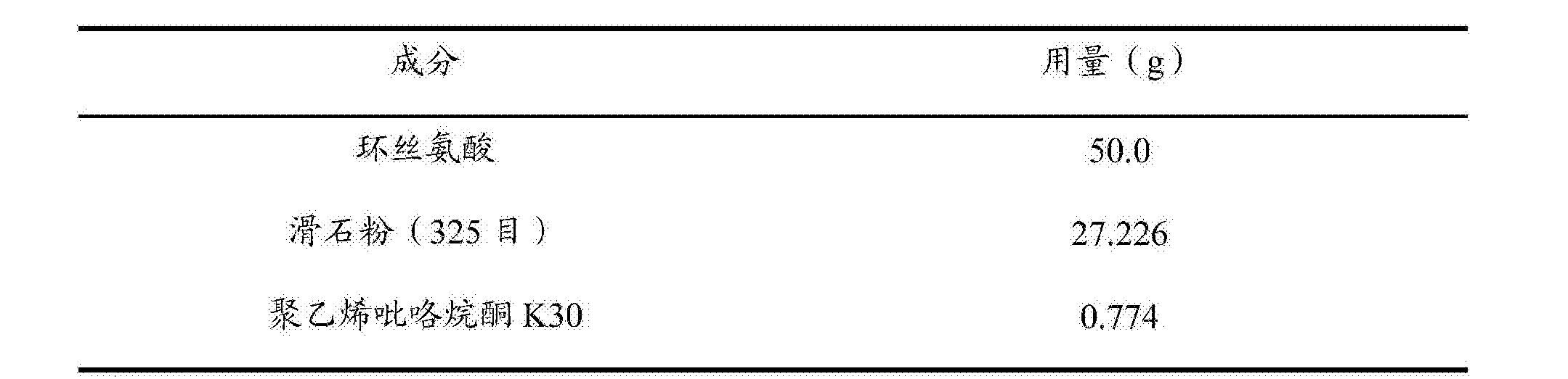Figure CN105476976BD00252
