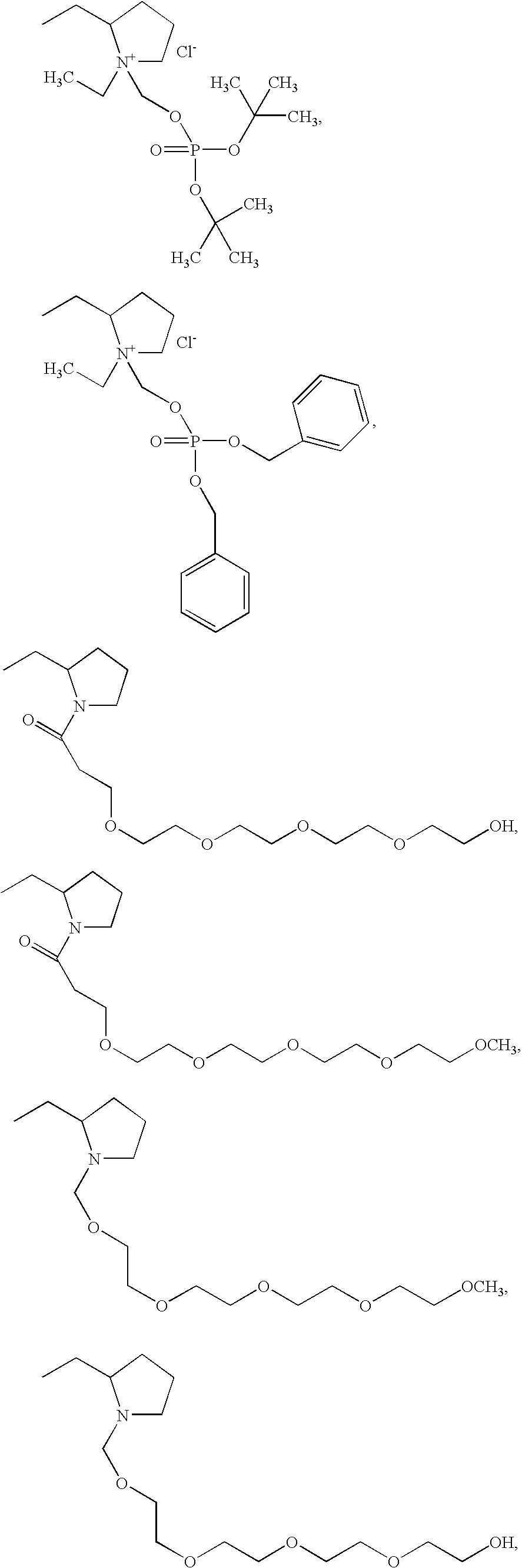 Figure US20050113341A1-20050526-C00062