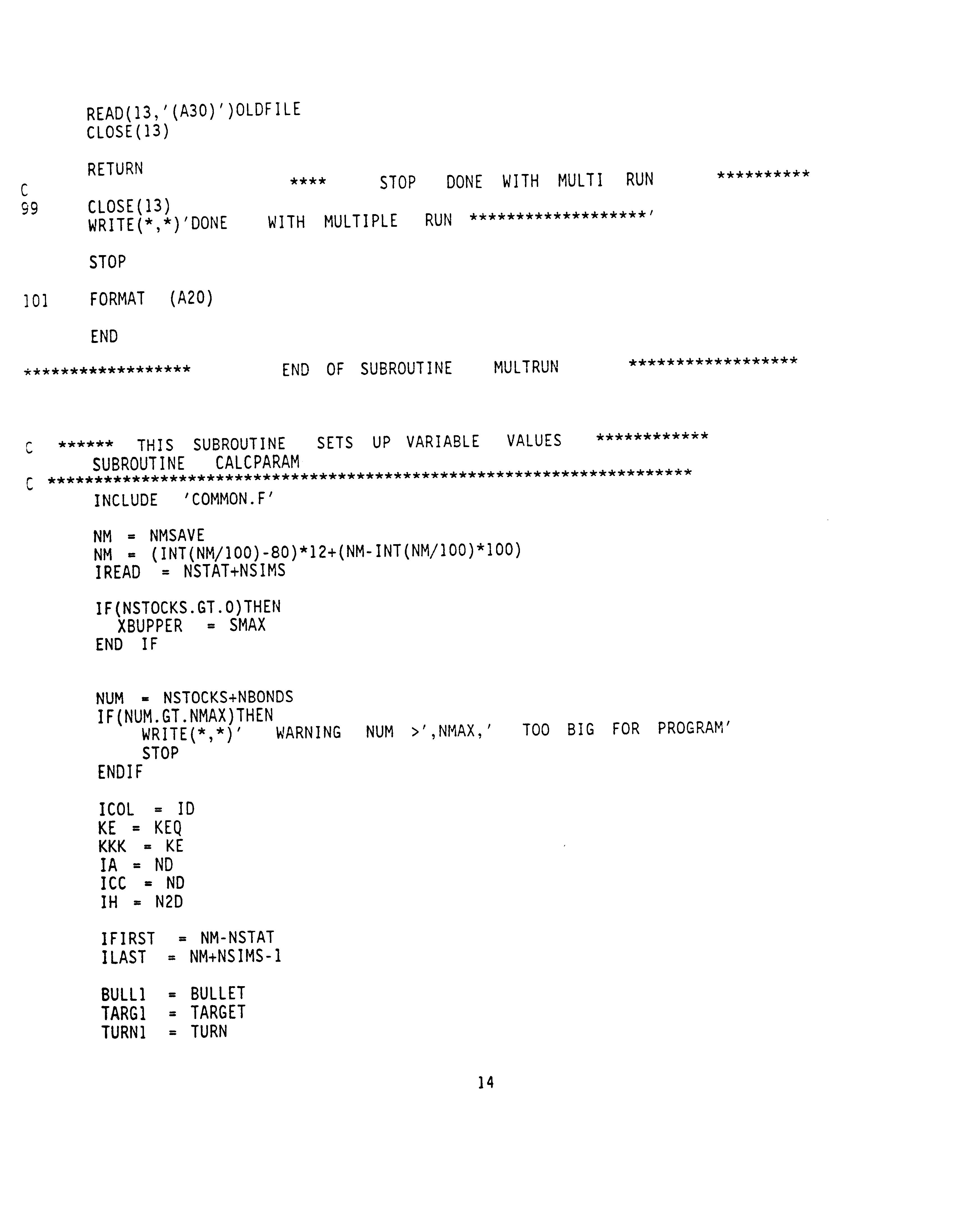 Figure US06336103-20020101-P00139