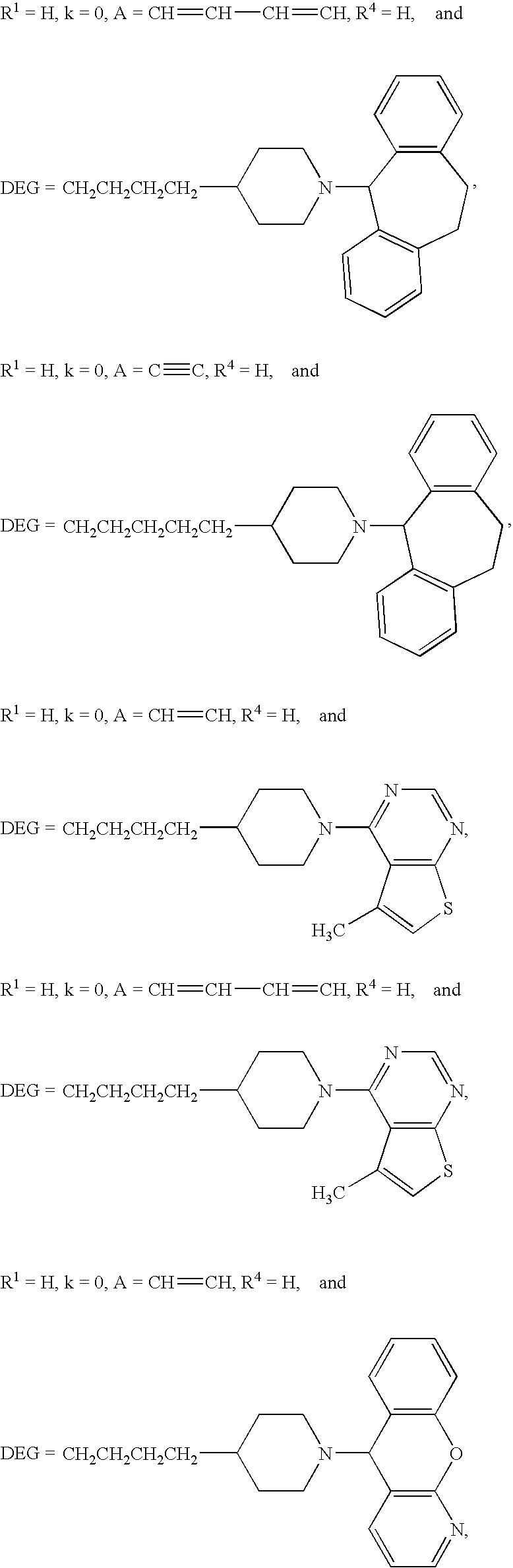 Figure US07241745-20070710-C00358