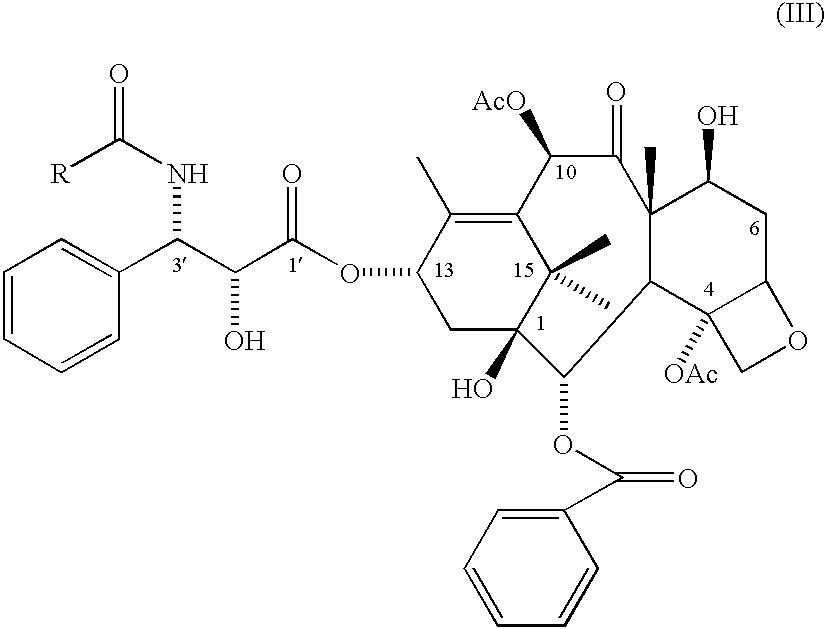 Figure US06458373-20021001-C00003