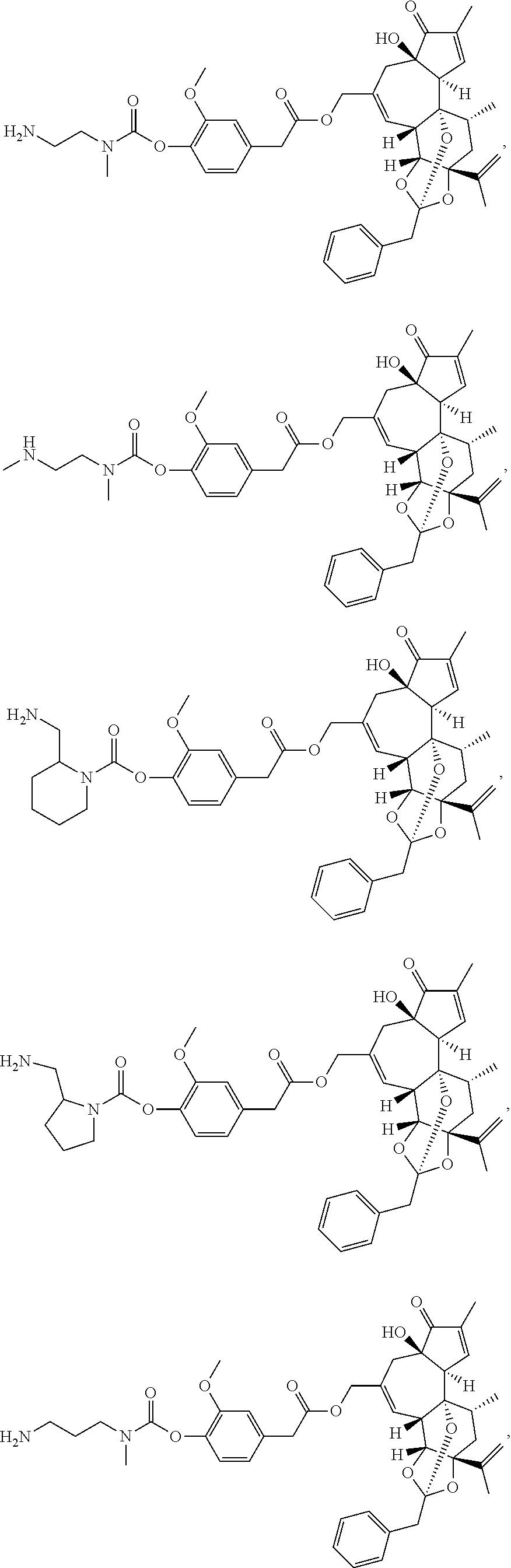 Figure US09359316-20160607-C00101