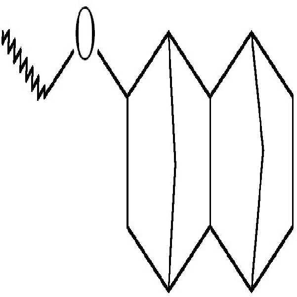 Figure 112010048897674-pat00027