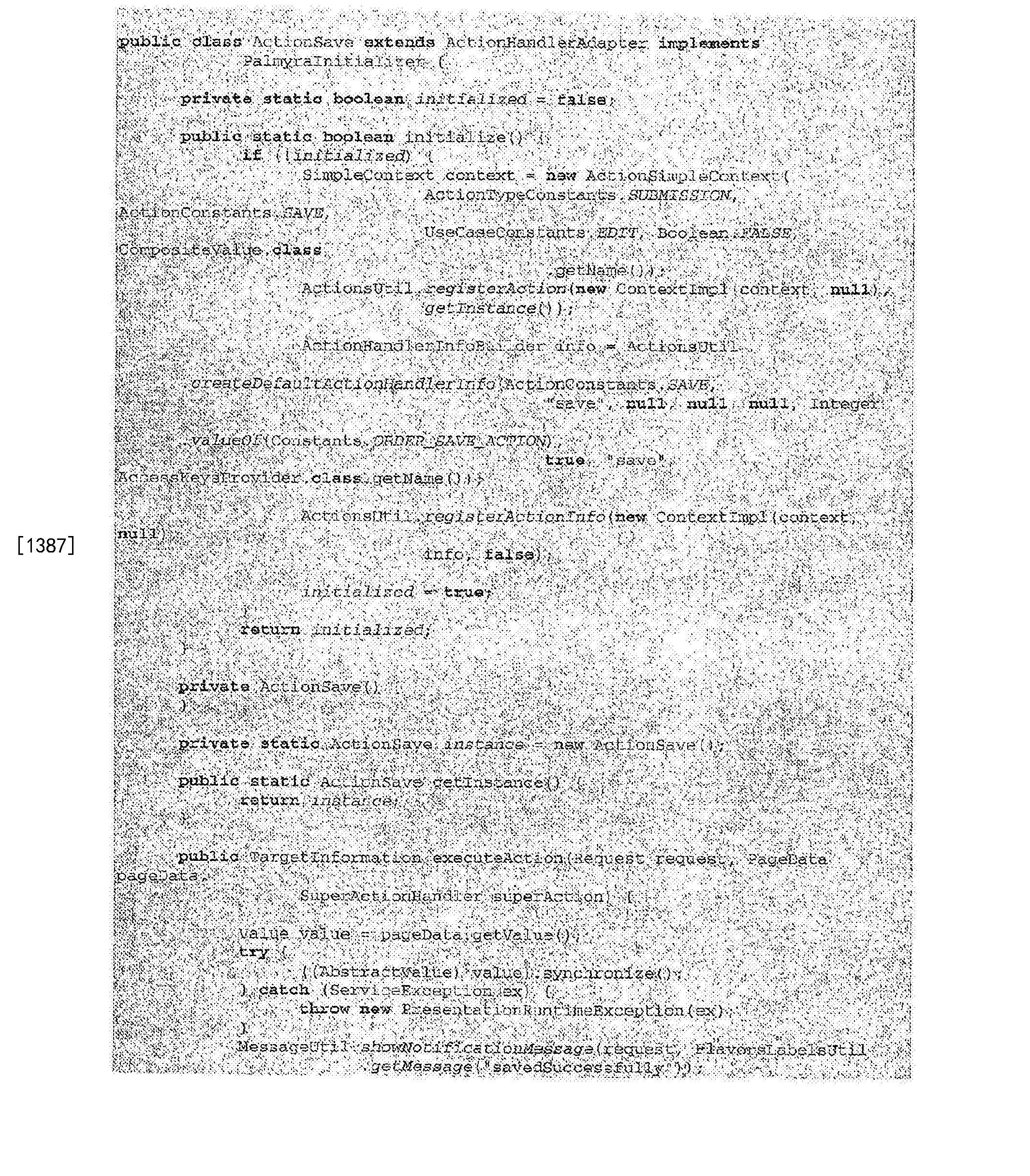 Figure CN102656557BD00761