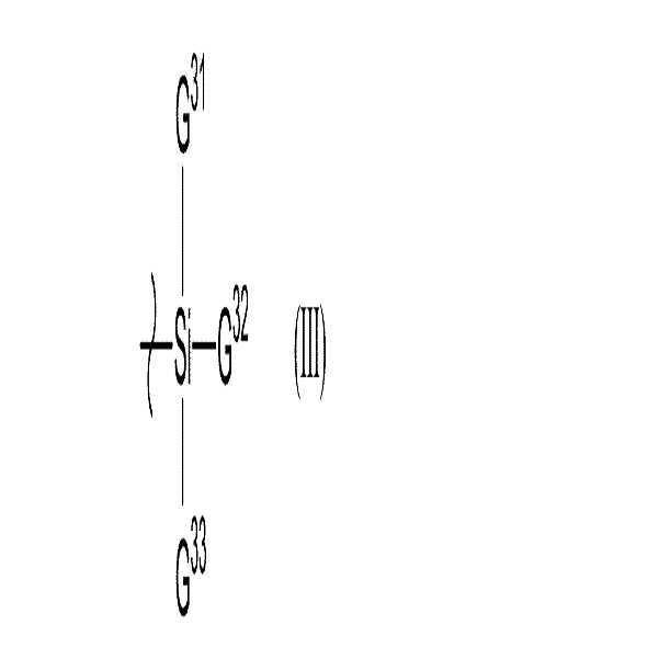 Figure 112015015674384-pct00012