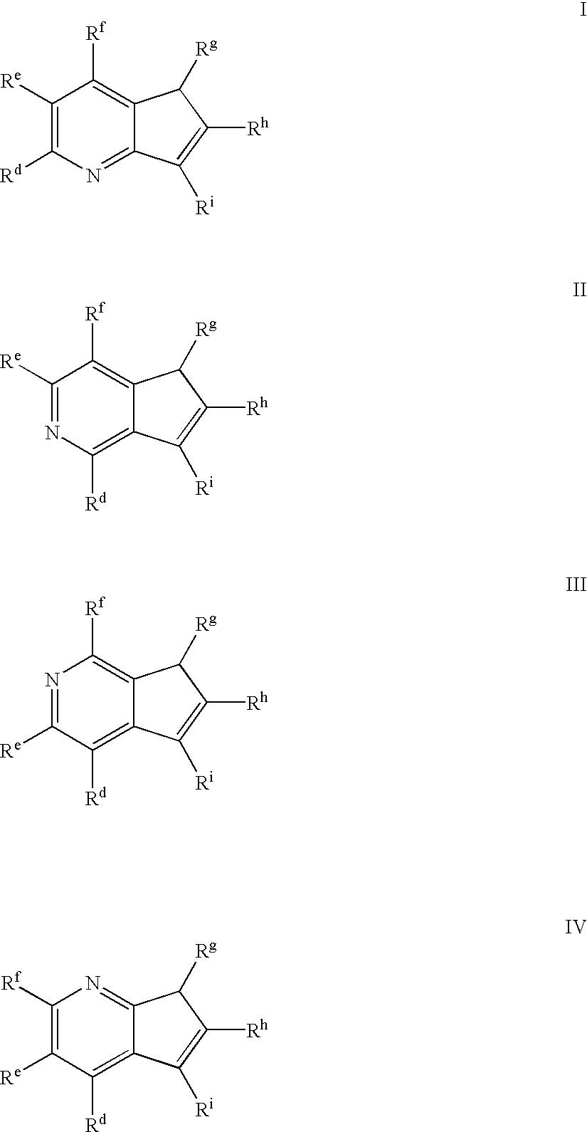 Figure US06451938-20020917-C00002