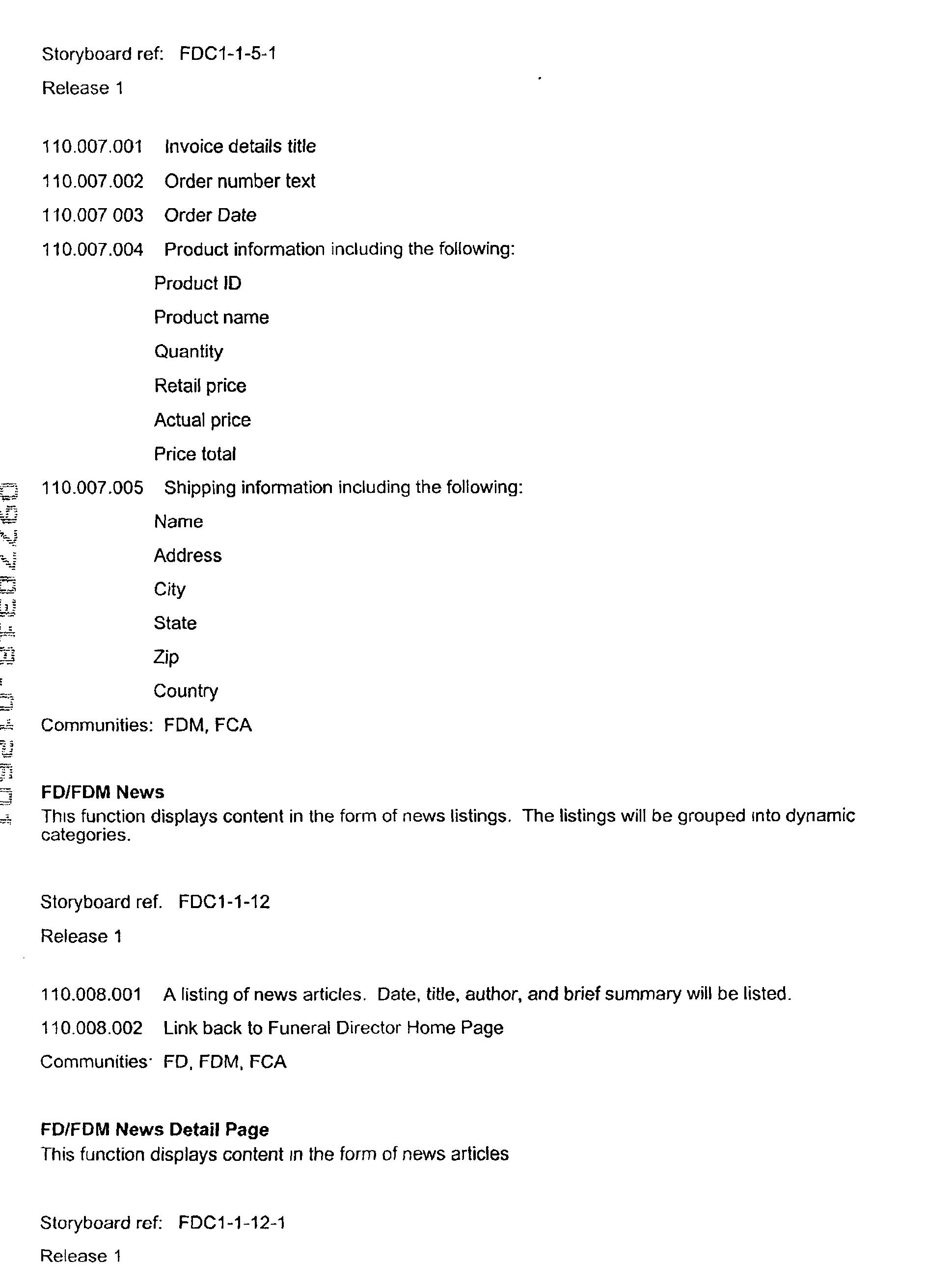 Figure US20030014266A1-20030116-P00067