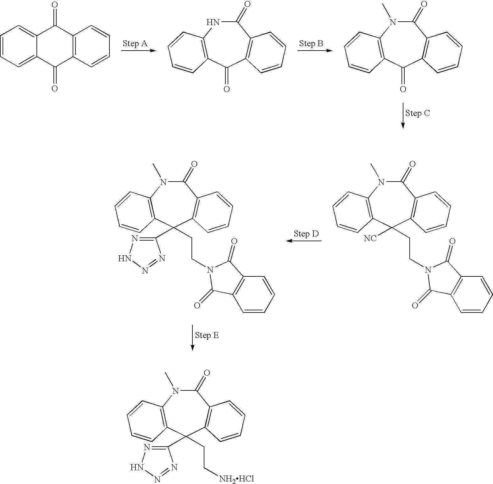 Figure US20100009961A1-20100114-C00177