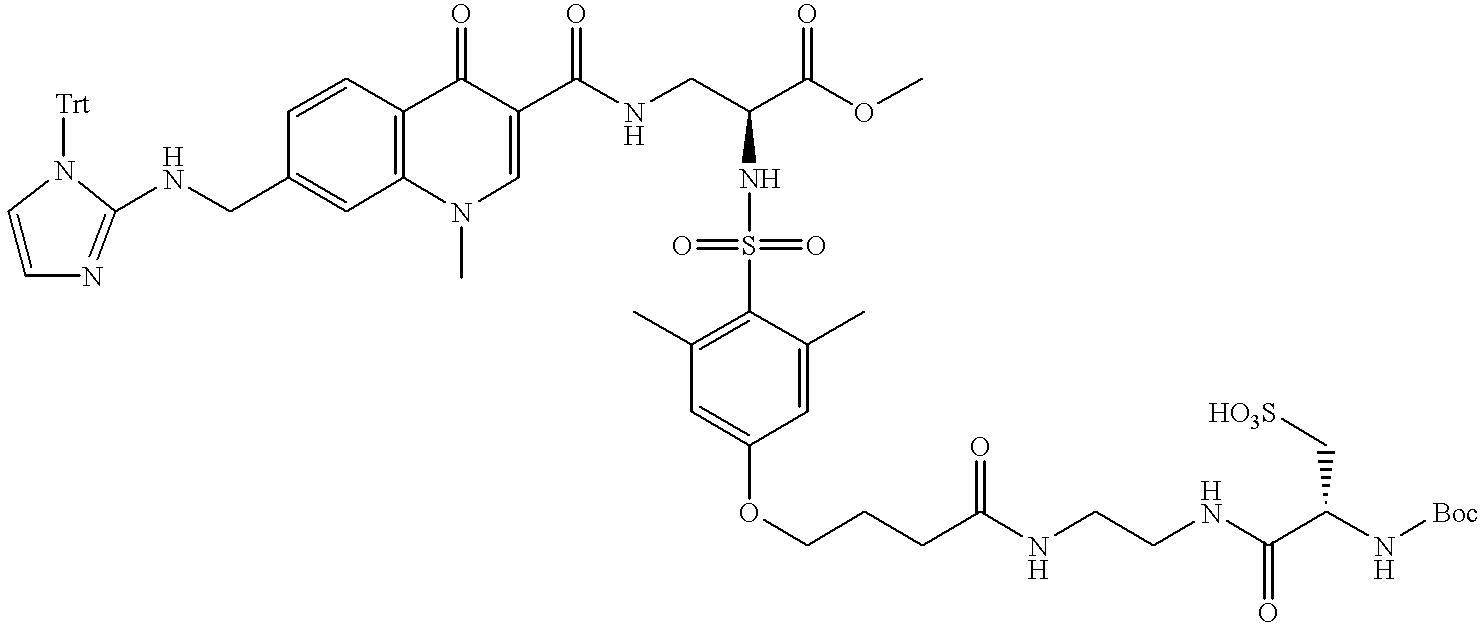 Figure US06683163-20040127-C00098