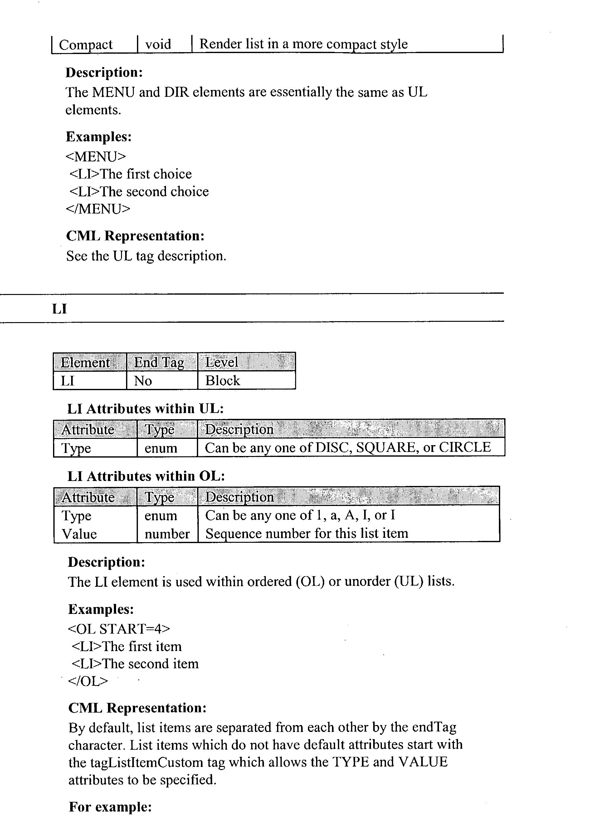 Figure US20030197719A1-20031023-P00038