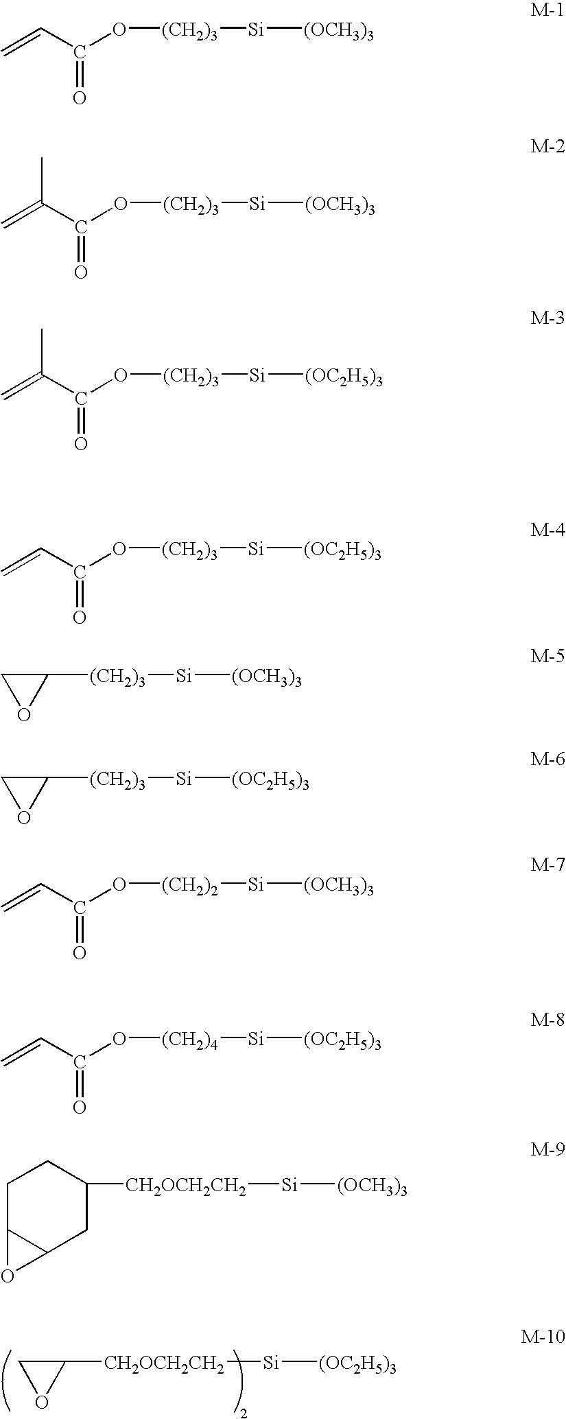 Figure US08039065-20111018-C00037