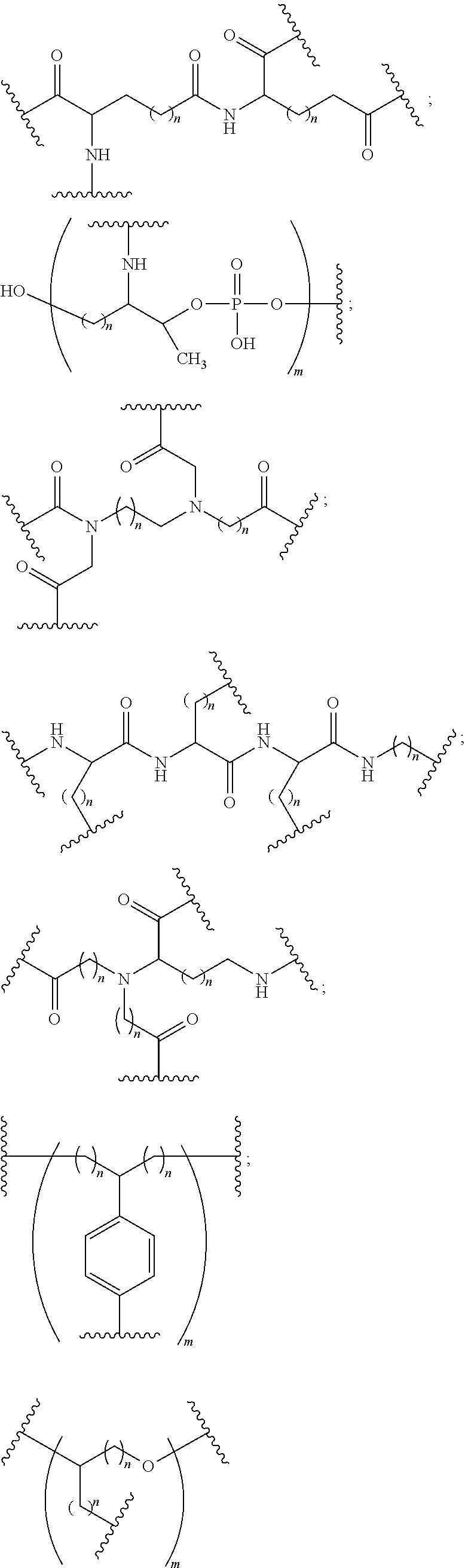 Figure US09957504-20180501-C00165