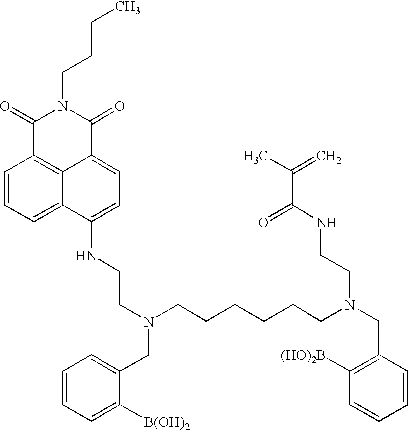 Figure US06800451-20041005-C00039