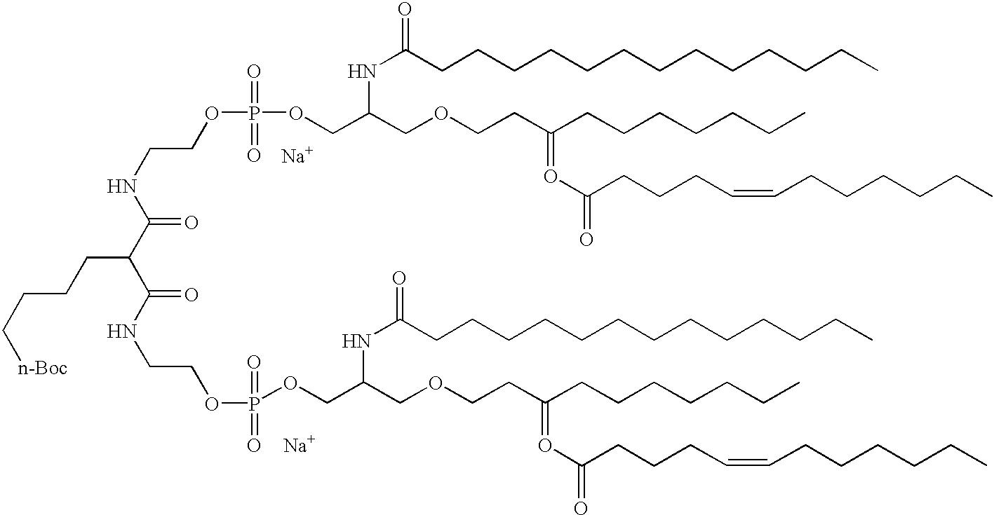 Figure US06551600-20030422-C00260
