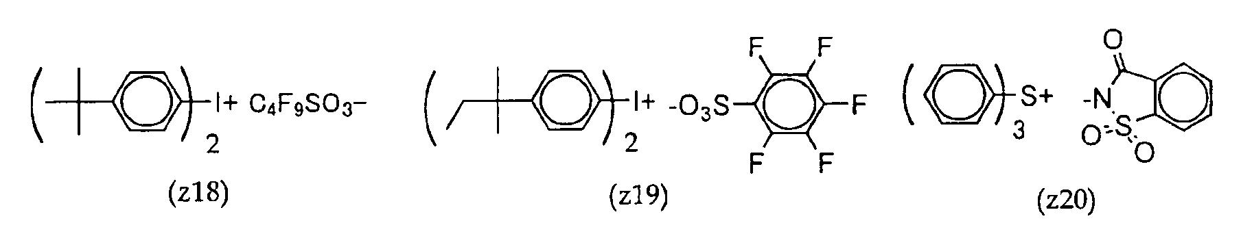 Figure 00220007