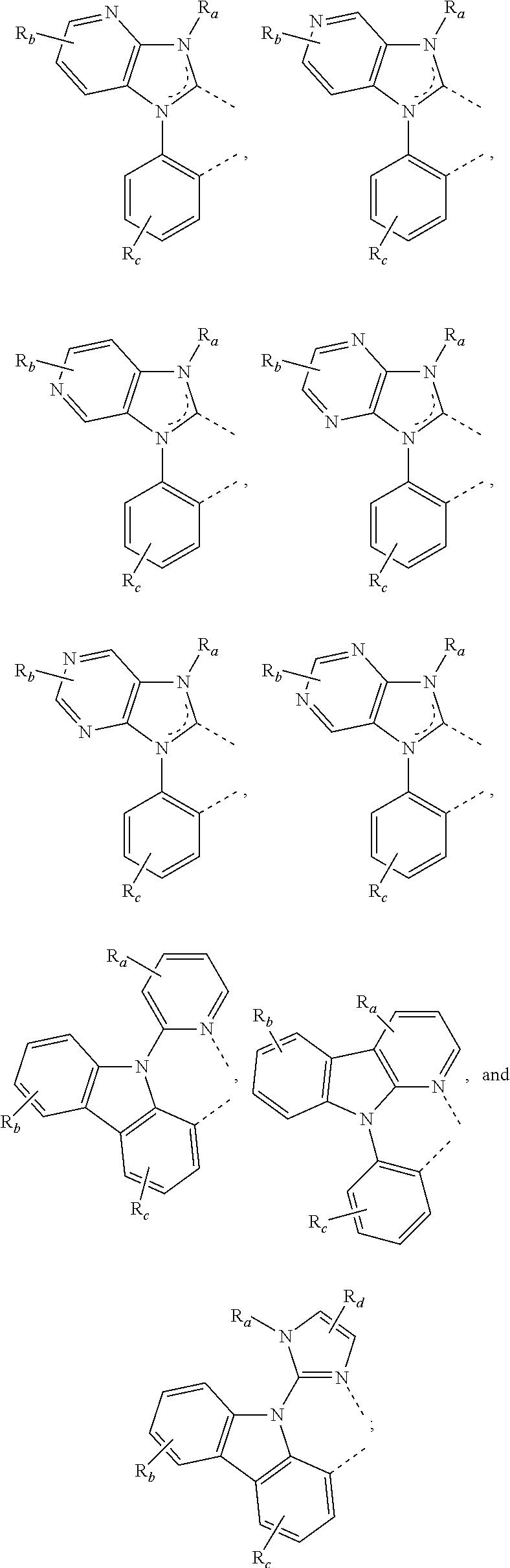 Figure US09673401-20170606-C00049
