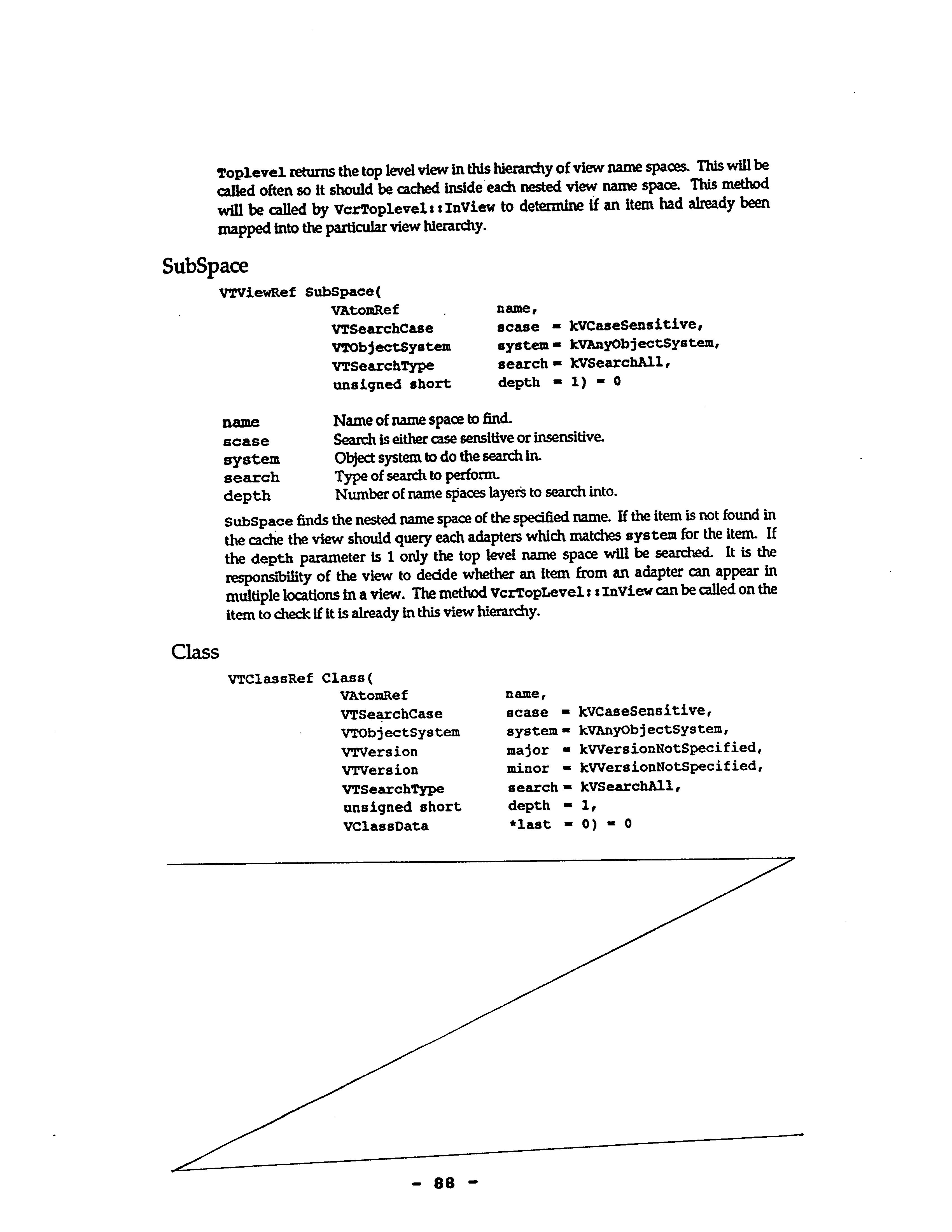 Figure US06349343-20020219-P00048