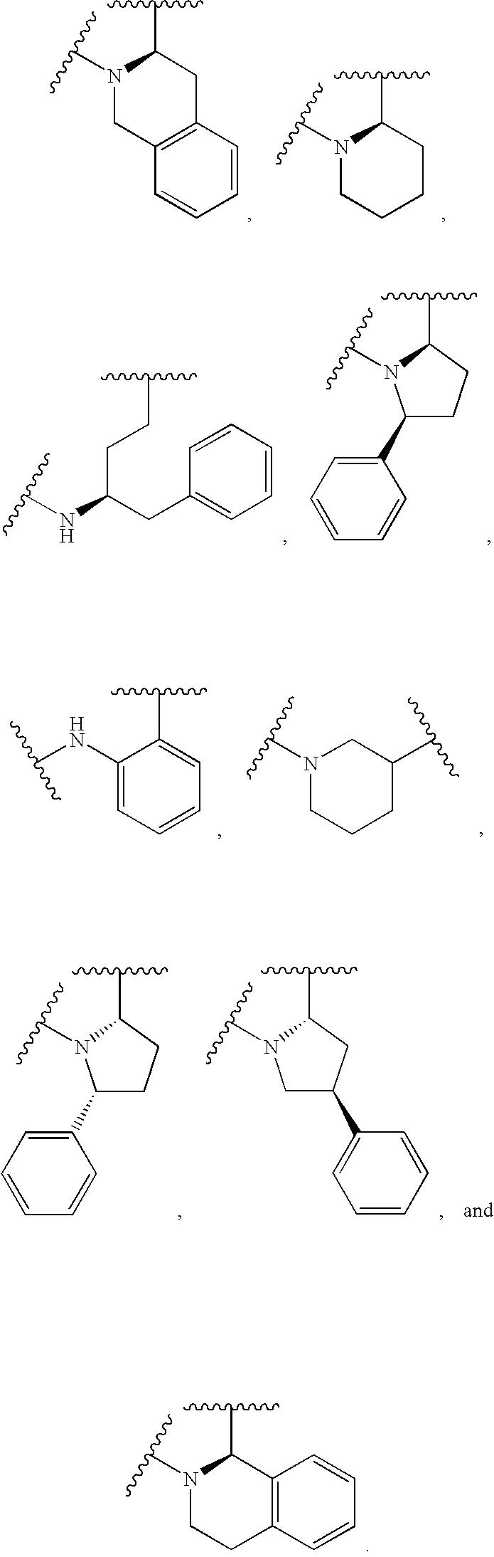 Figure US20040229882A1-20041118-C00383