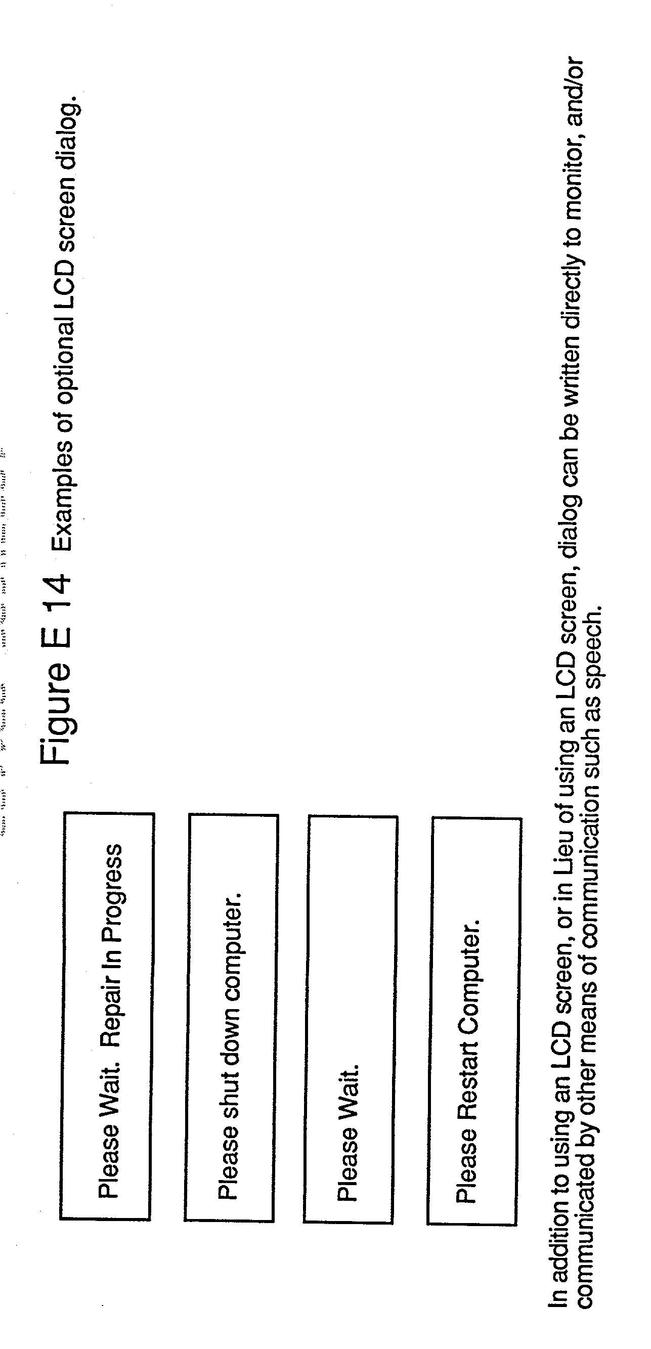 Figure US20020194533A1-20021219-P00218