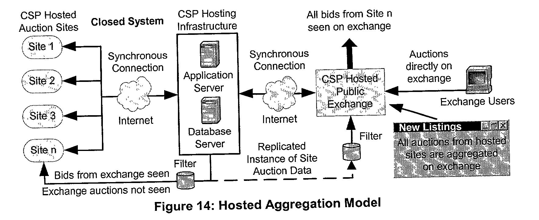 Figure US20020069157A1-20020606-P00047