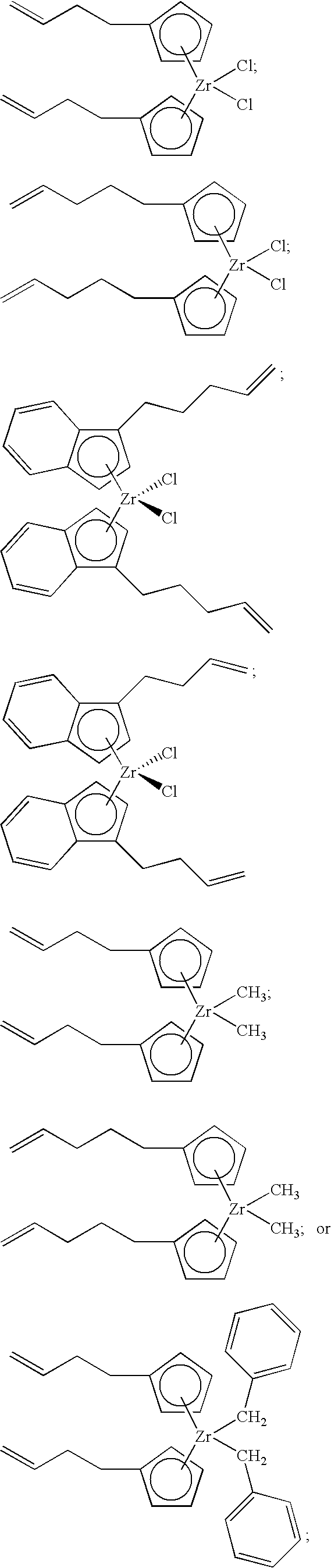 Figure US07884163-20110208-C00016