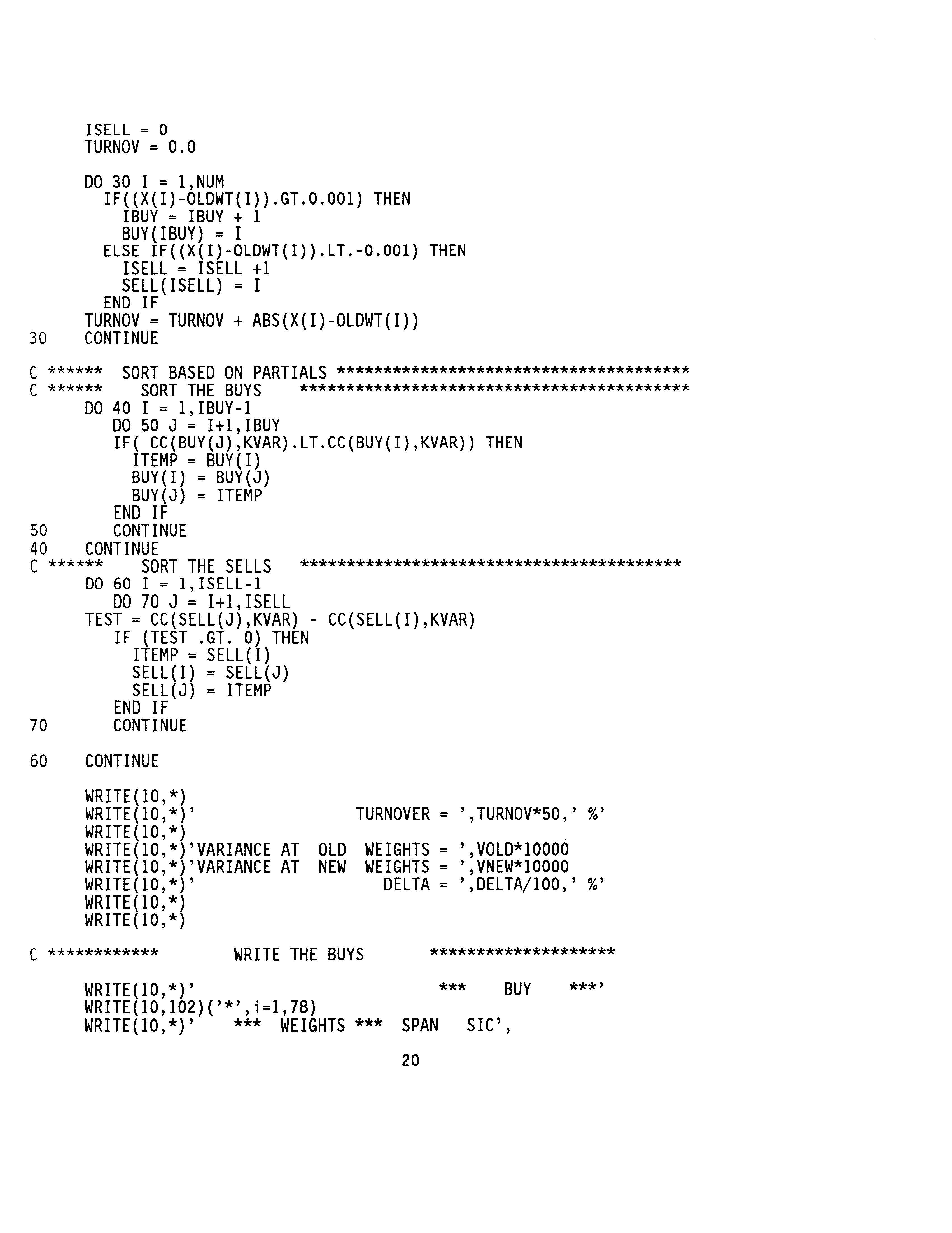 Figure US06336103-20020101-P00022