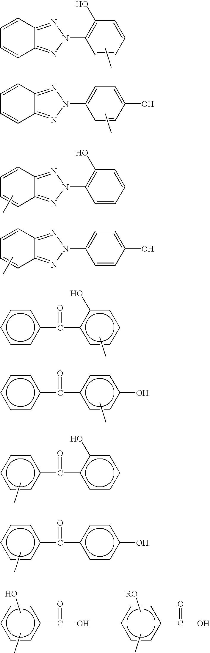 Figure US06803395-20041012-C00072