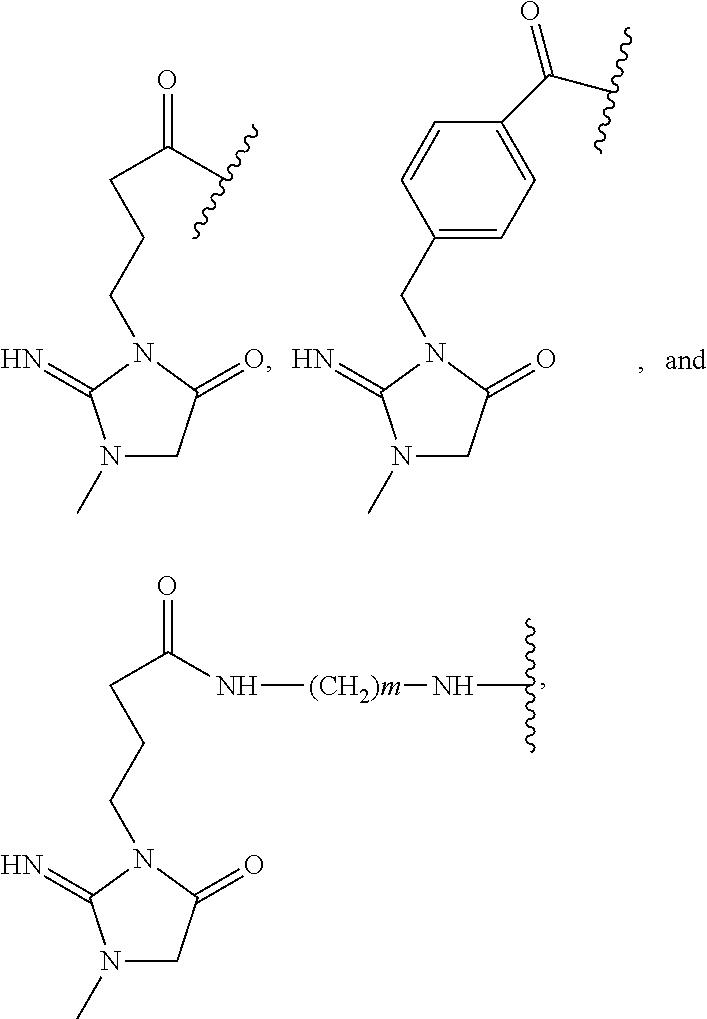 Figure US09360457-20160607-C00002