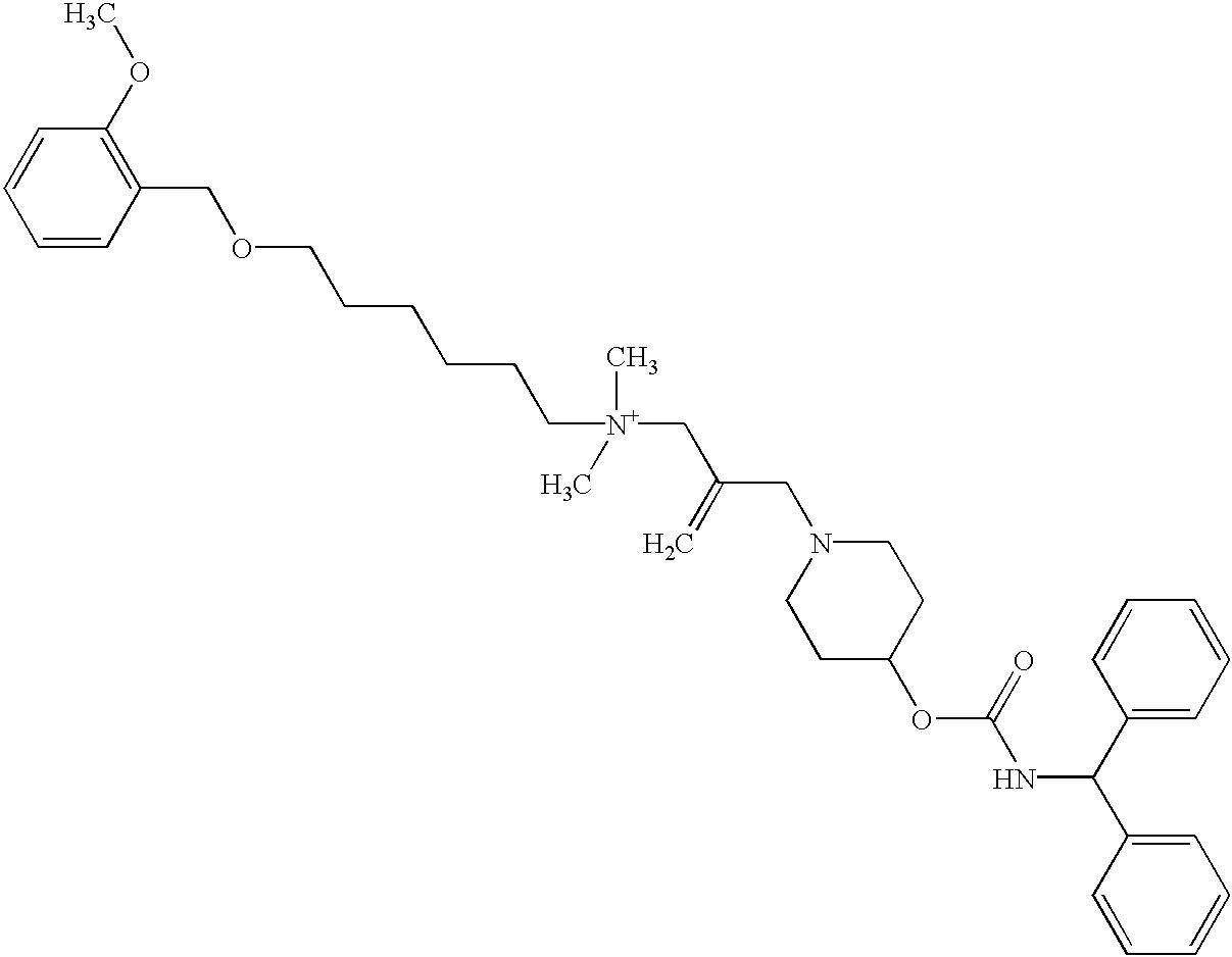 Figure US06693202-20040217-C00474