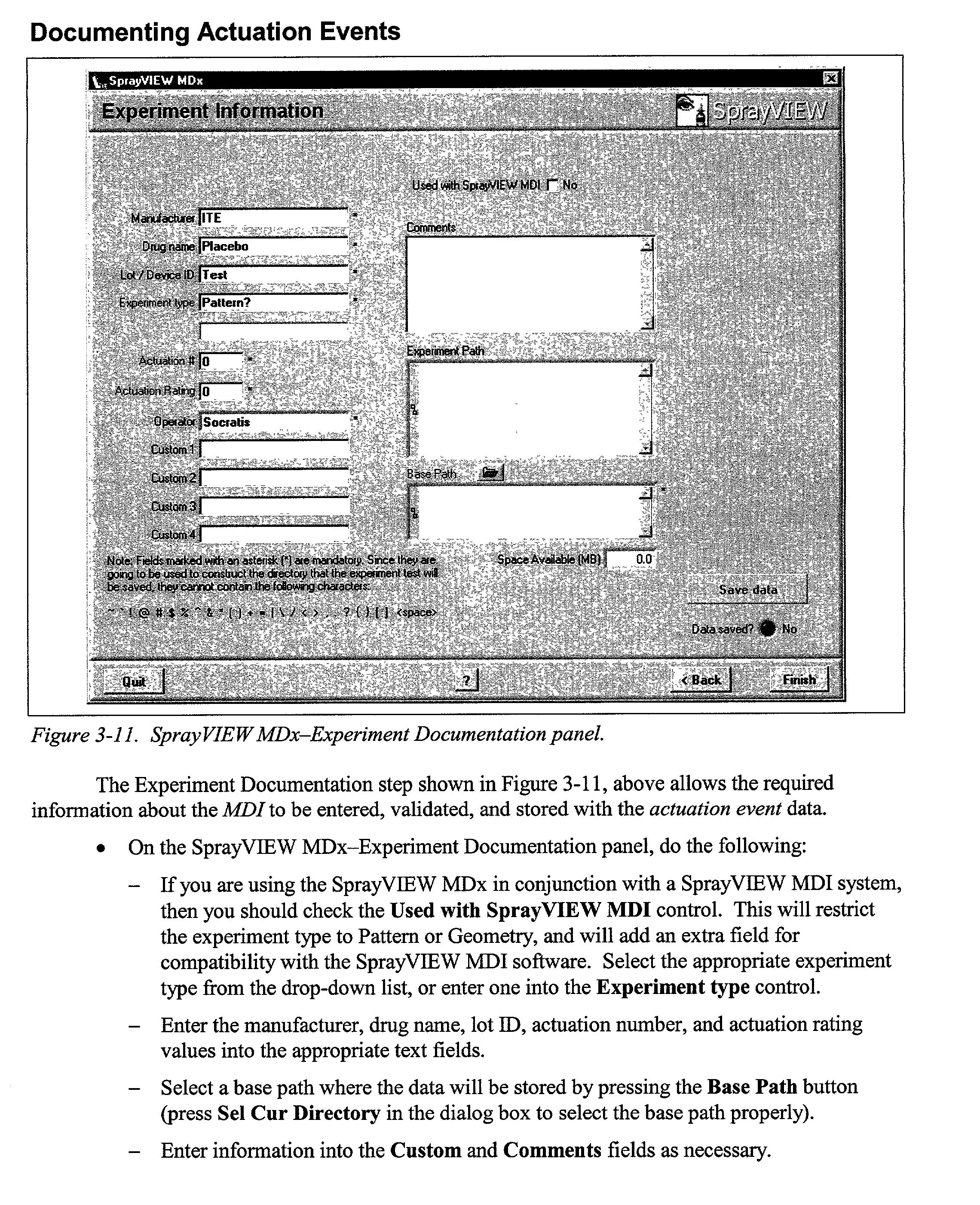 Figure US20030018416A1-20030123-P00067