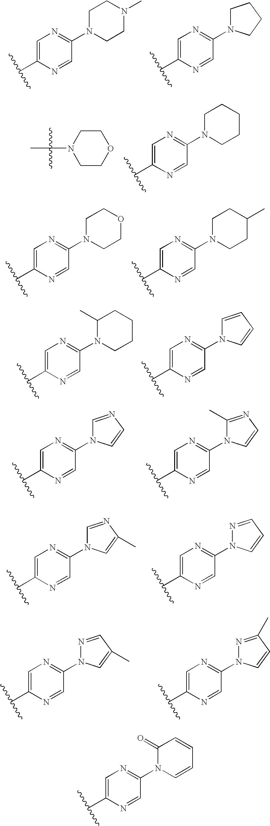 Figure US08193182-20120605-C00025