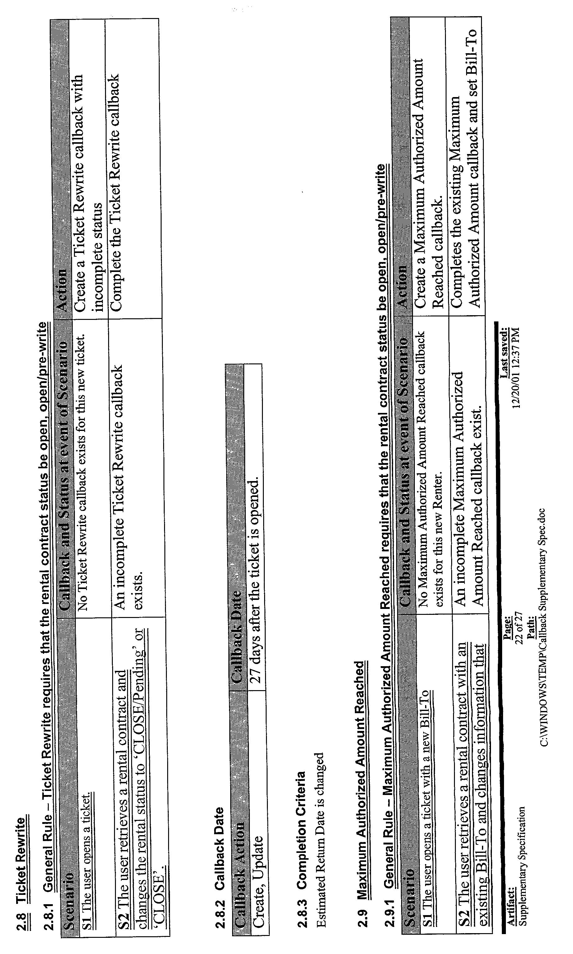 Figure US20030125992A1-20030703-P02133