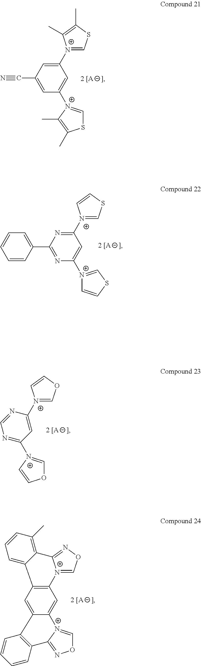 Figure US08563737-20131022-C00206