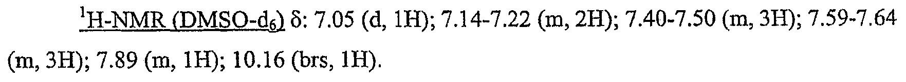 Figure 112007090183439-PCT00127