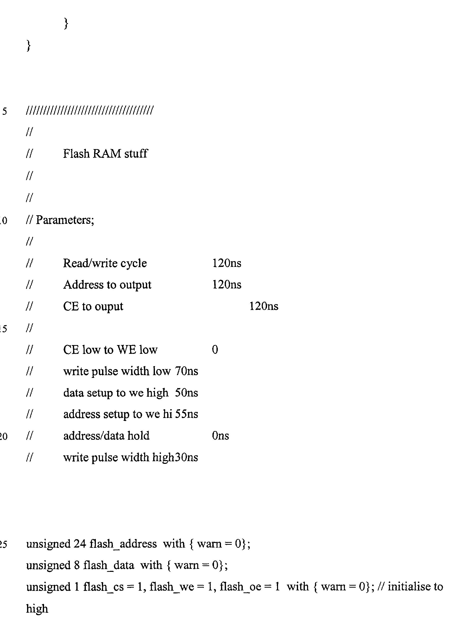 Figure US20030187662A1-20031002-P00061