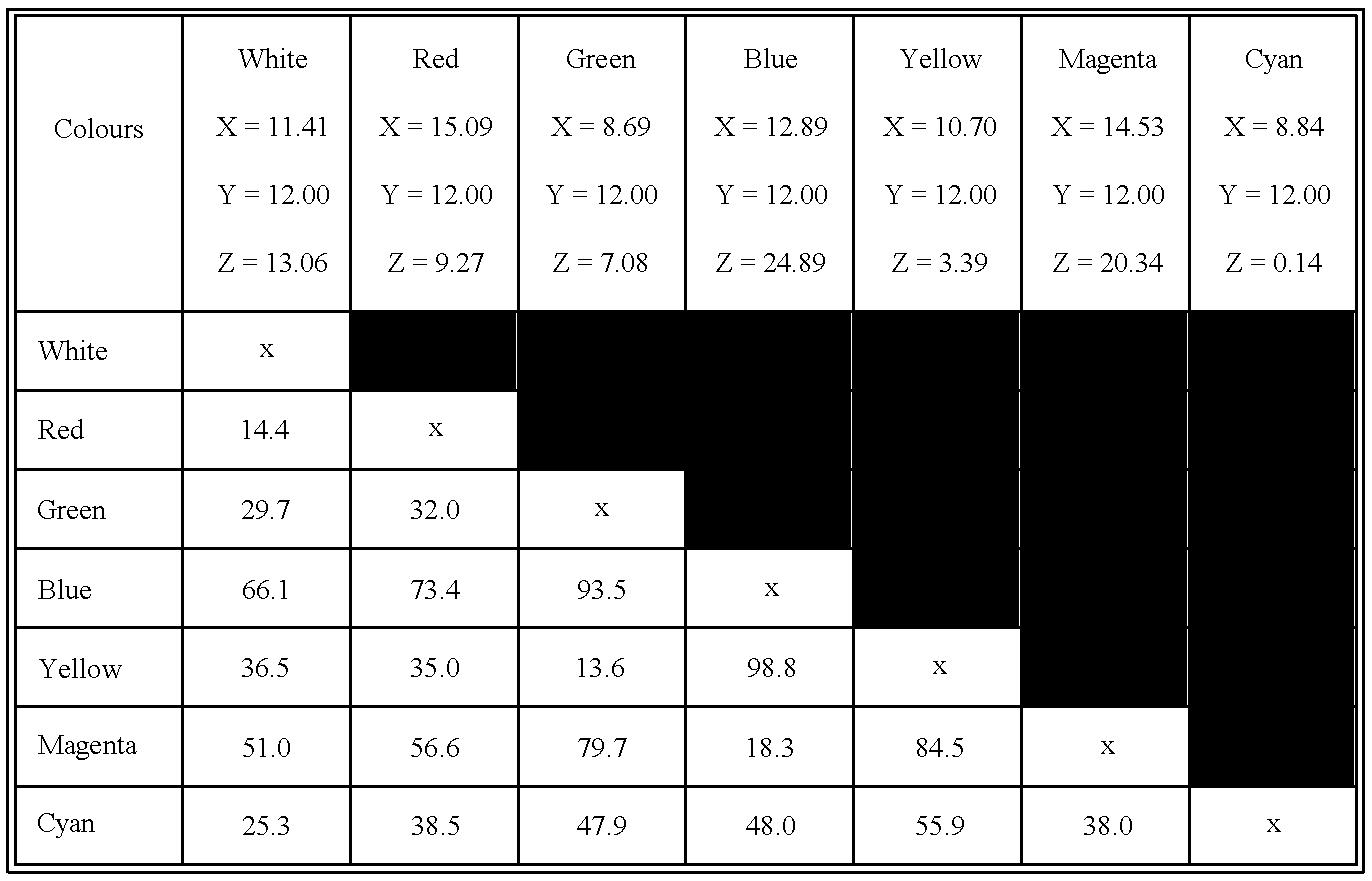 Figure US06362830-20020326-C00001