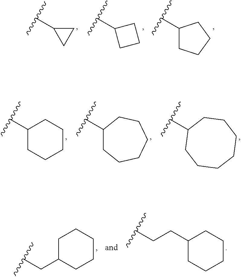 Figure US09540317-20170110-C00053