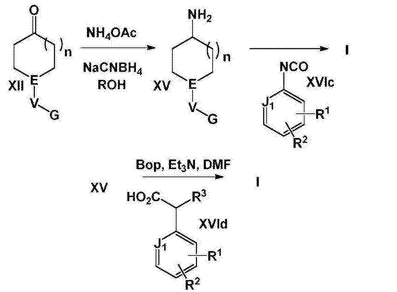 Figure CN106999450AD00252