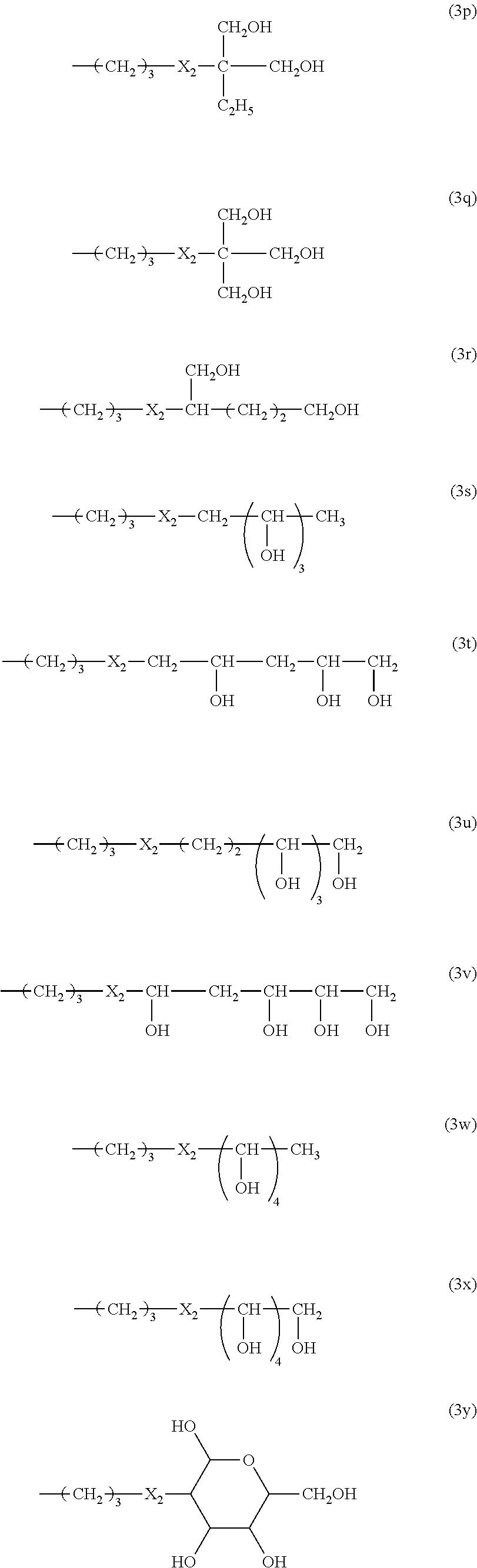 Figure US10081697-20180925-C00012