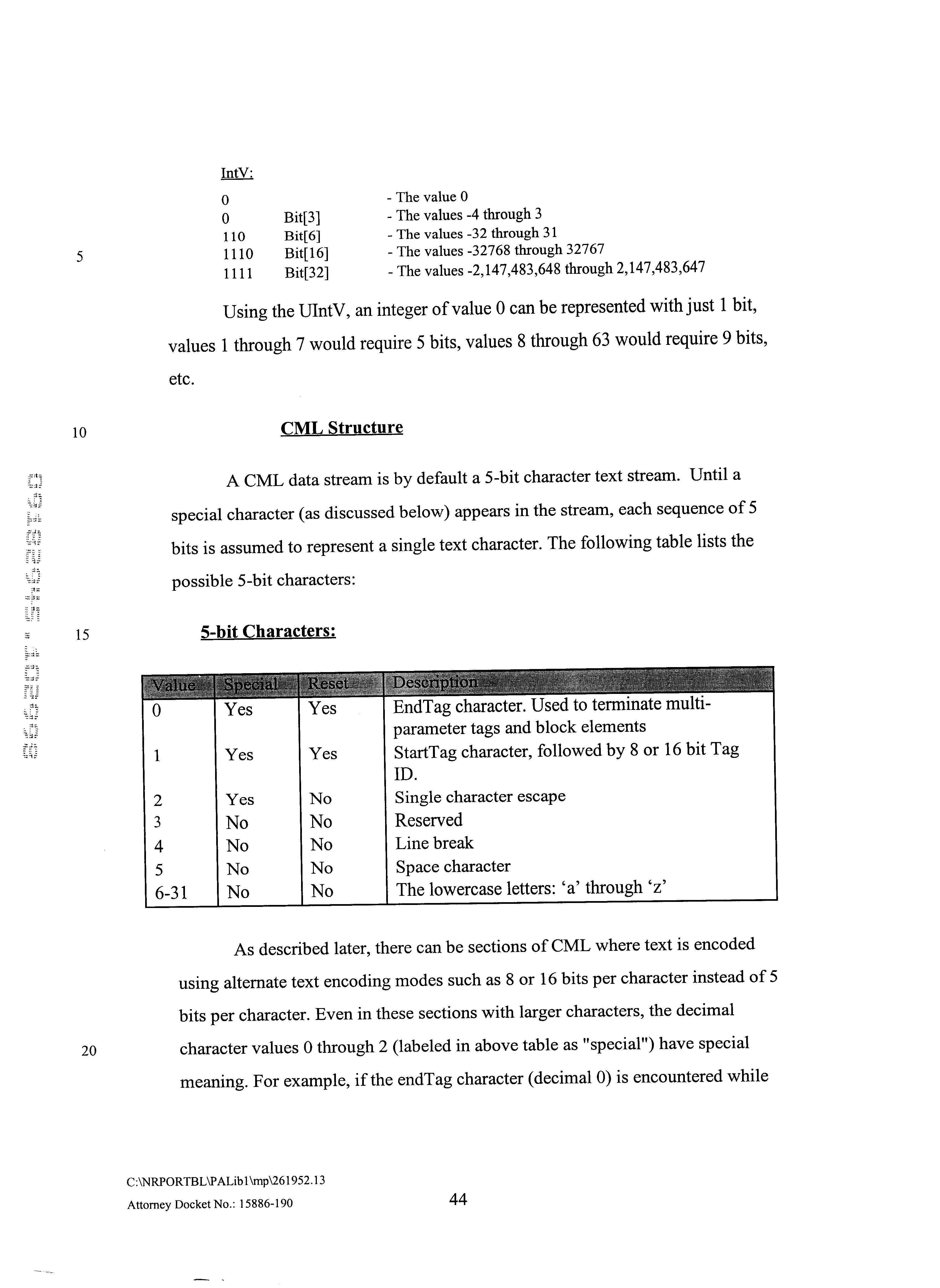 Figure US06590588-20030708-P00003