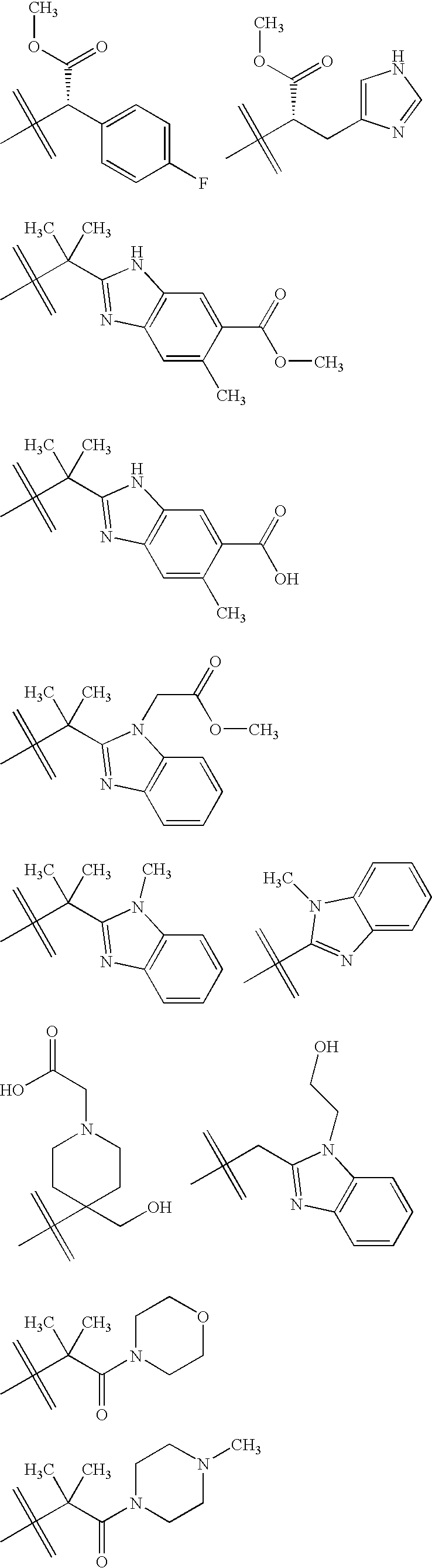 Figure US20070049593A1-20070301-C00180
